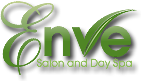 Enve Salon and Day Spa
